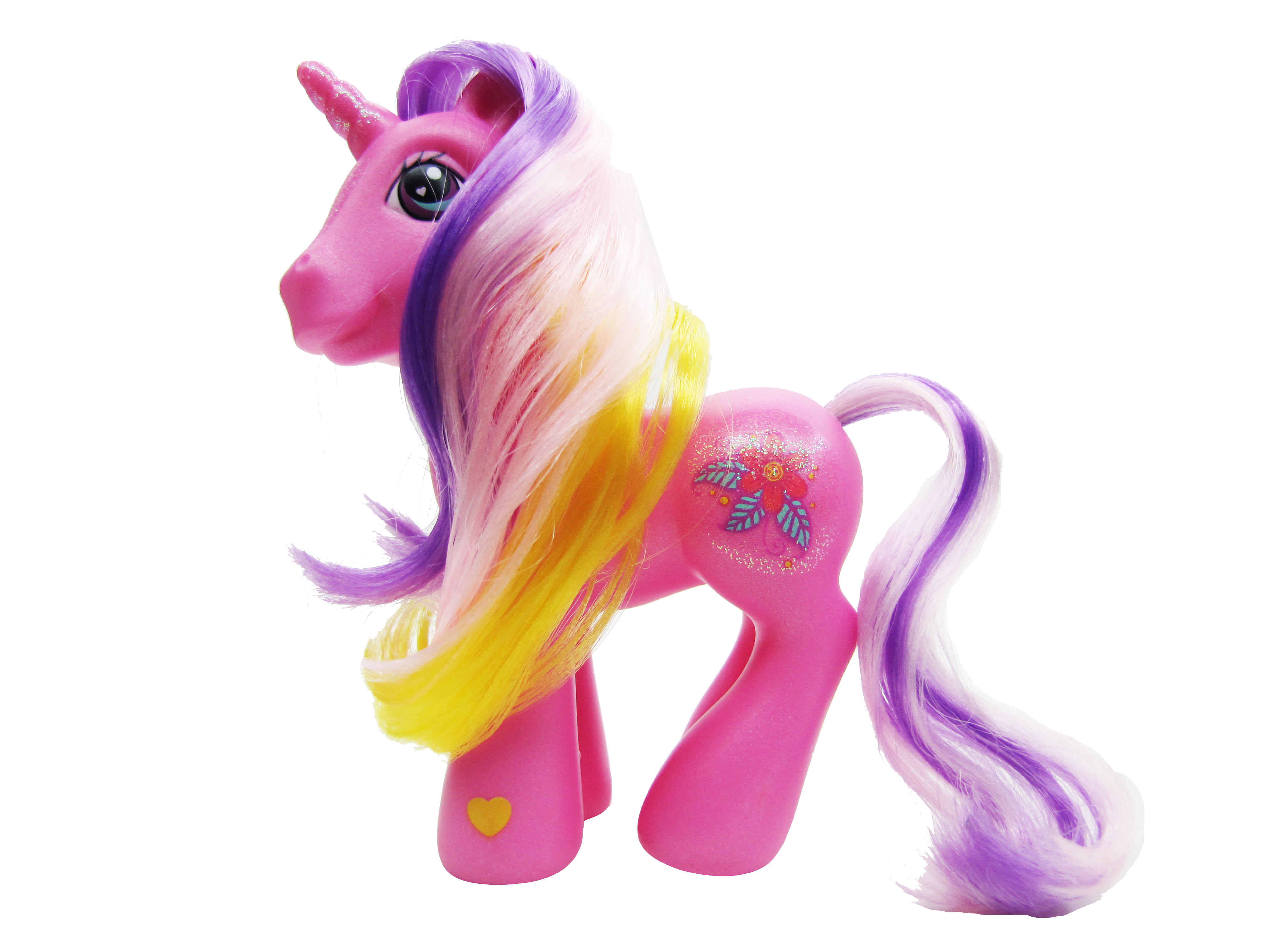 Displaying 13 gt  Images For - Mlp Flower Wishes   Flower Wishes Mlp