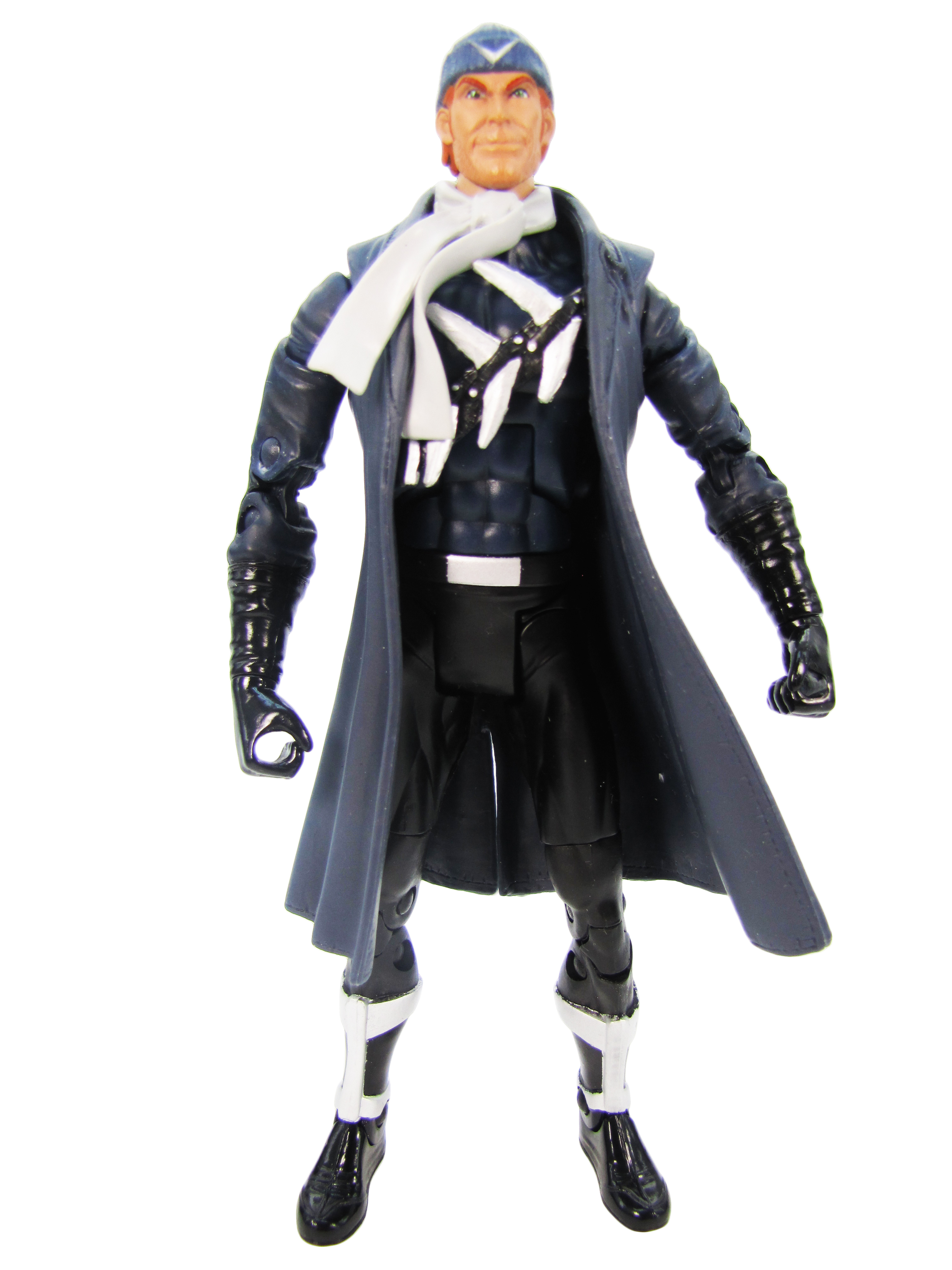 2011 DC Universe Classics CAPTAIN BOOMERANG Wave 18 APACHE CHIEF Series Complete