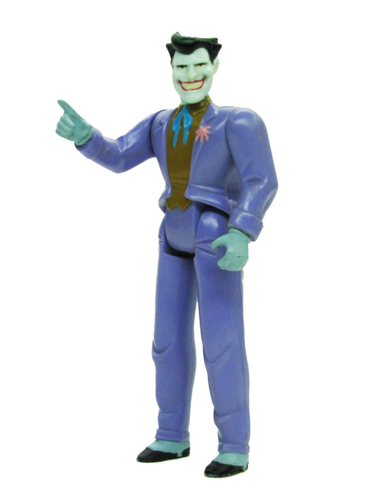 Batman The Animated Series The Joker