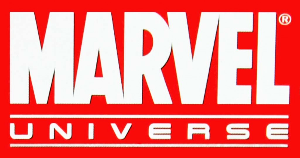 Marvel Universe 3.75 Inch