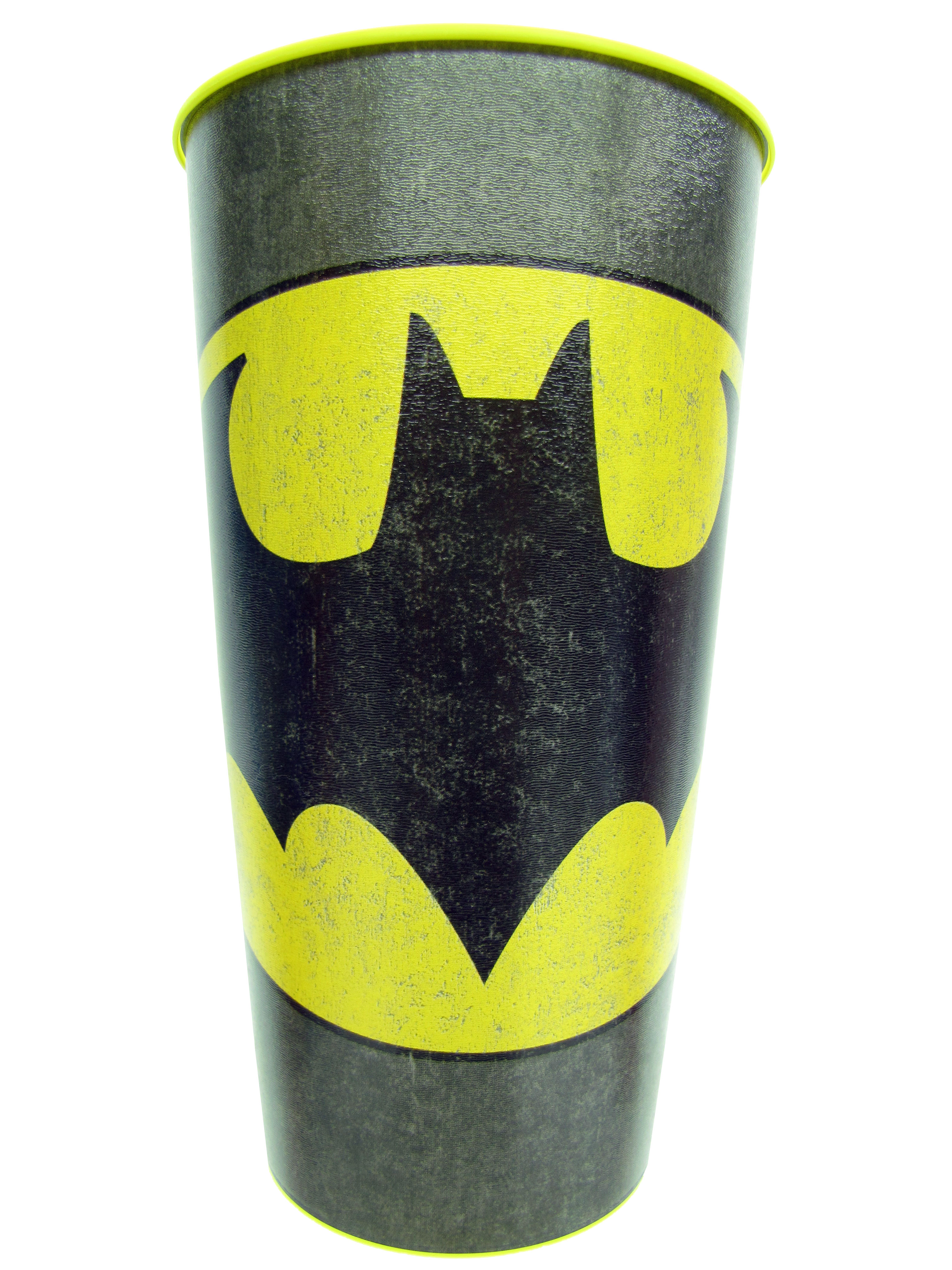 Retro Batman Party Cup