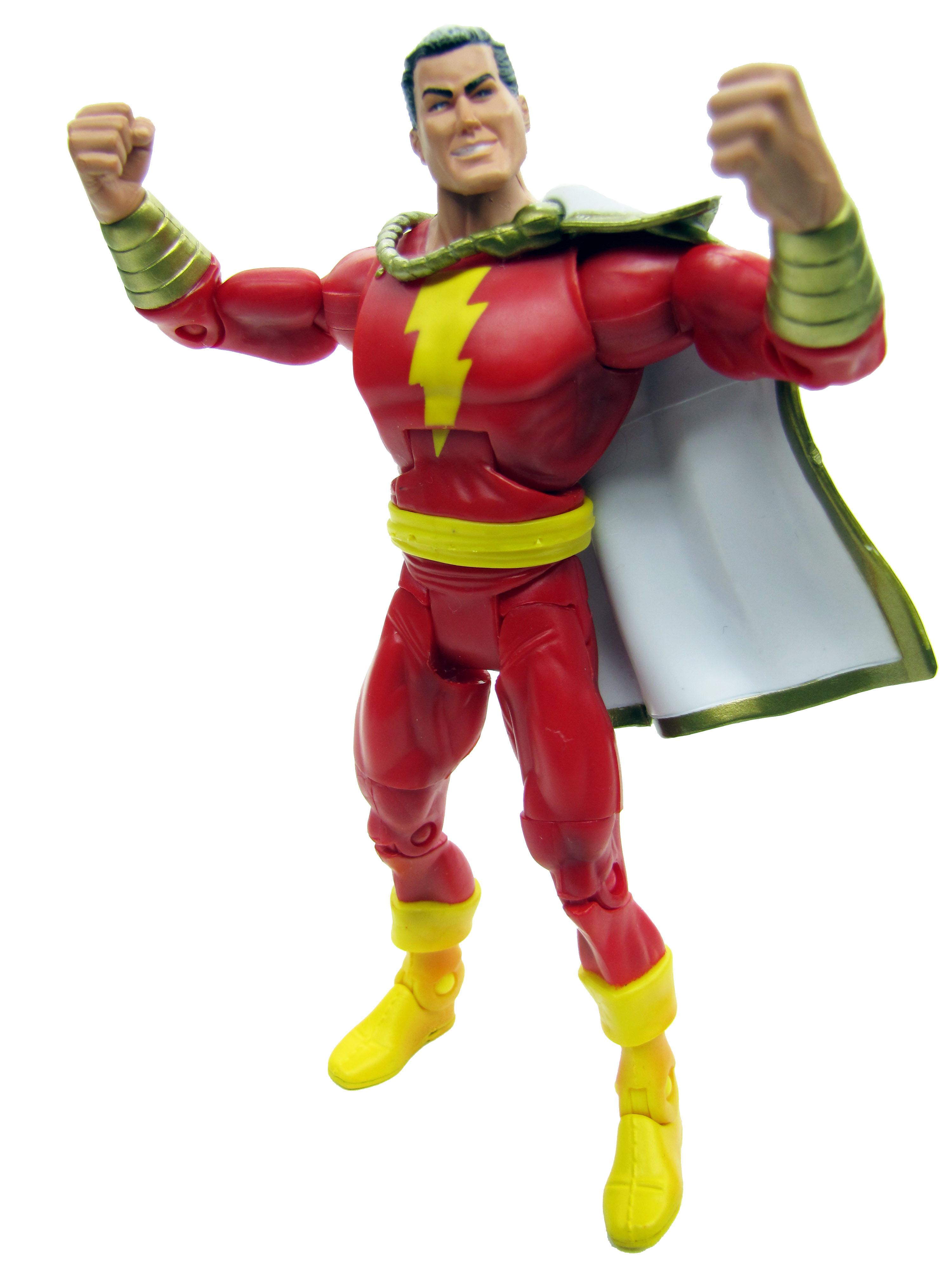 Hearts And Stars Kitchen Collection Dc Shazam Toys 28 Images Review Gt Captain Marvel Dc