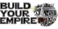 Build Your Empire