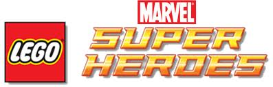Lego: Marvel Super-Heroes