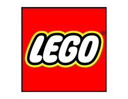 Lego: Other